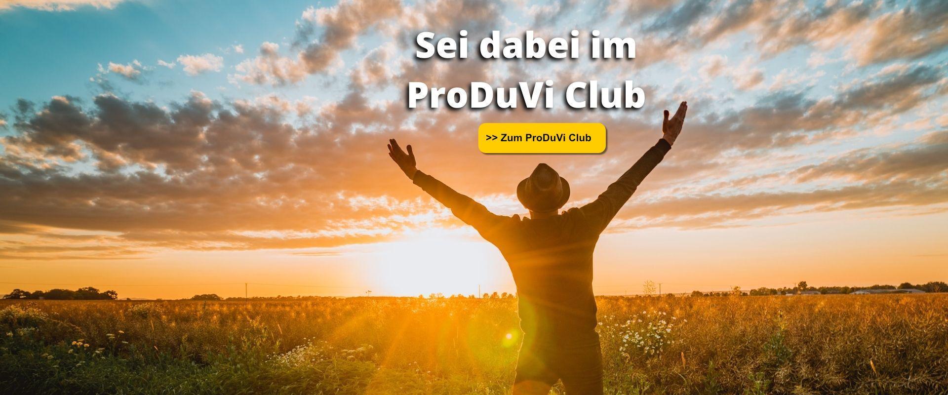 ProDuVi Club