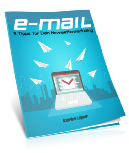 Newsletter Marketing Tipps