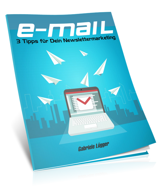 Newsletter Marketing Tipps