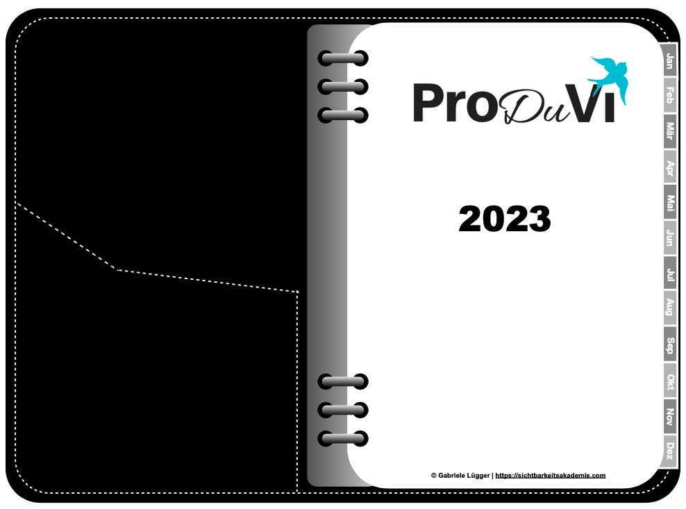 ProDuVi 2023