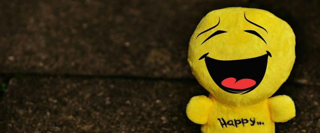 Trenner Happy